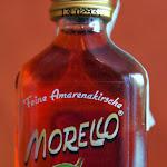 Morello.jpg