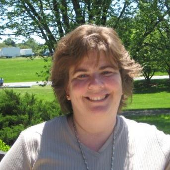 Michele Carpenter