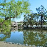 2014 Japan - Dag 7 - danique-DSCN5878.jpg