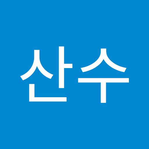 subok hwang