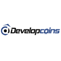 Developcoins altcoin creator