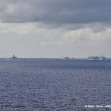 12-31-13 Western Caribbean Cruise - Day 3 - IMGP0788.JPG