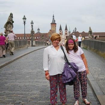 Wurzburg 13-07-2014 17-28-40.JPG