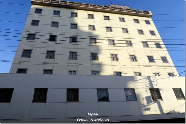和歌山第一富士飯店 (68)