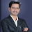 sanket thorave's profile photo