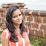 Jagruti Shinde's profile photo