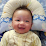 Kie Kie's profile photo