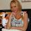 Ирина Бушина's profile photo