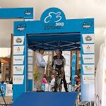 2013.05.30 Tour of Estonia, avaetapp Viimsis ja Tallinna vanalinnas - AS20130530TOEVL_234S.jpg