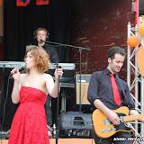 Oranjemarkt Hegelsom - IMG_8211.jpg