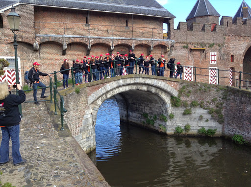 IMG-VCC-NetherlandsTour-OnABridge3-APR2015