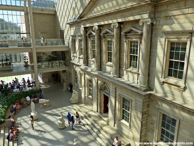 sala-met-museo-metropolitano-nueva-york.jpg