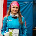 2014.04.12 Tartu Parkmetsa jooks 3 - AS20140412TPM3_472S.JPG