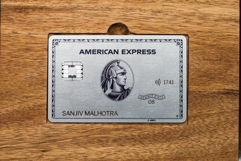 Shopee Malaysia Now Accepts American Express Cards