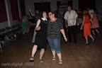 TSDS DeeJay Dance-116
