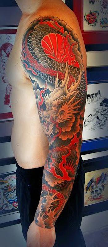 manga_tatuagens_10