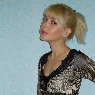 Olga Mikhaylova Photo 13