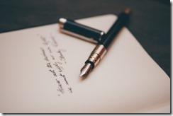carta banner n k jemisin y como usar el narrador en segunda persona escribir escritor escritora unañodeautoras fantasia fantastica