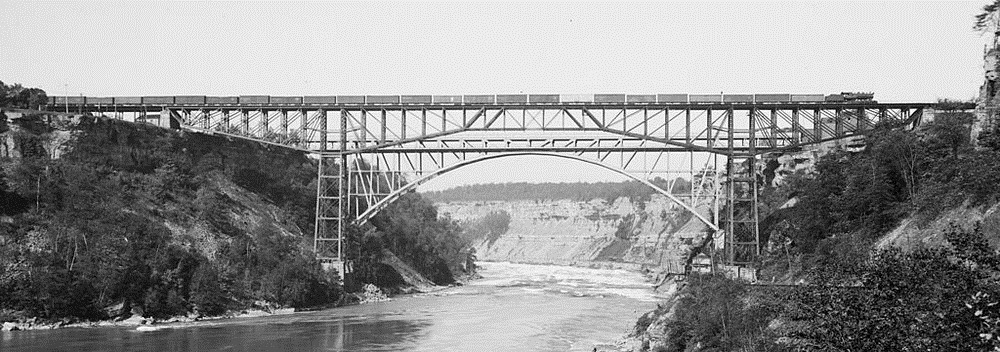 niagara-cantilever-bridge