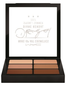 MAC_DK_Cover Me_ConcealAndCorrectPalette_white_72dpiCMYK_1