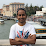 Darshan Dorugade's profile photo