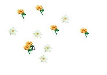 scie-di-fiori