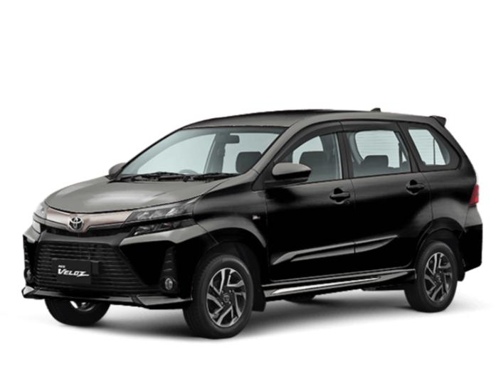 Harga Toyota Avanza – Daftar harga Mobil baru Avanza 2019