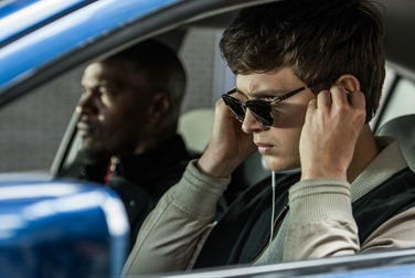 Baby Driver3