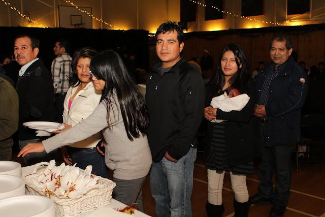 Misa de Navidad 24 para Migrantes - IMG_7158.JPG