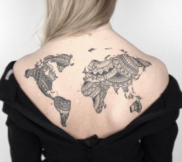 este_interessante_mapa