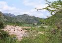 2007-03-12_0048.jpg