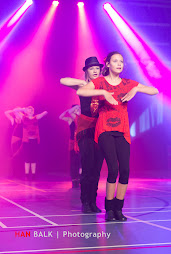 Han Balk Agios Dance In 2012-20121110-023.jpg