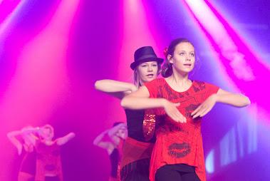 Han Balk Agios Dance In 2012-20121110-023.jpg