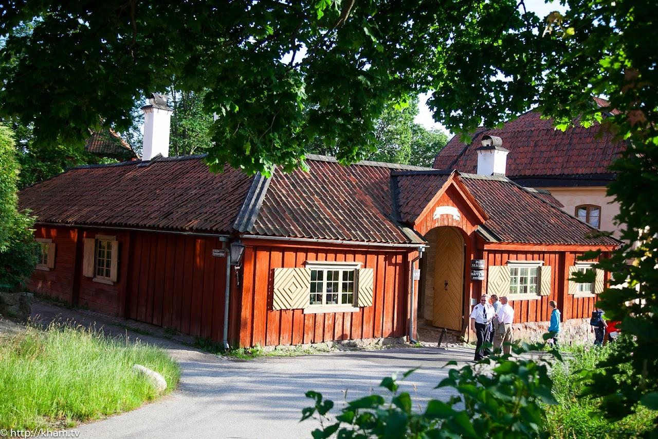 2012 07 08-13 Stockholm - IMG_0464.jpg