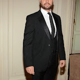 WWW.ENTSIMAGES.COM -     Keith Duffy    at       The Giving Tree Foundation - launch dinner at Mandarin Oriental Hyde Park, London November 19th 2014brother and sister Tanja and Peter Gullestrup host VIP launch of their charity The Giving Tree Foundation, which helps fund Applied Behavioral Analysis (ABA) therapies for children with autism. Tanja Gullestrup is the daughter of shipping tycoon Per Gullestrup.                                             Photo Mobis Photos/OIC 0203 174 1069