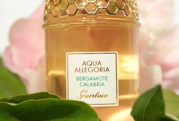 BergamoteCalabriaAquaAllegoriaGuerlain5