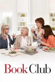 Book Club Torrent