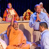 Swamiji Book Release.jpg