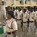 (NTZ NEWS) NPS Promotes 174 Prison Officers In Bauchi State