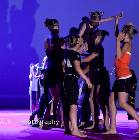 Han Balk Agios Theater Middag 2012-20120630-036.jpg