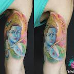 Krishna%2520%2540%2520Tattoo%2520ErickMurer_8249631699_l_00.jpg