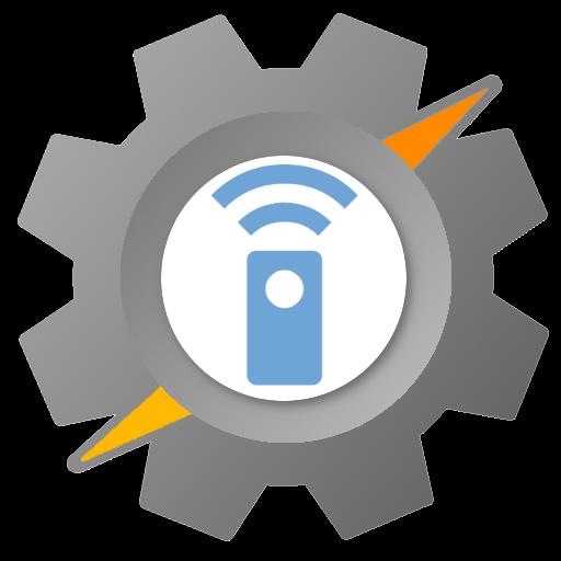 Tasker plugin for Harmony - Apps on Google Play