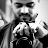 Ayush Tentwal avatar image