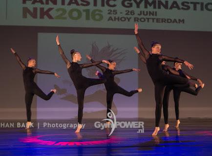 Han Balk FG2016 Jazzdans-2700.jpg