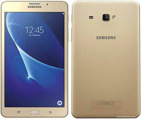 Samsung Galaxy J Max specifications and price.