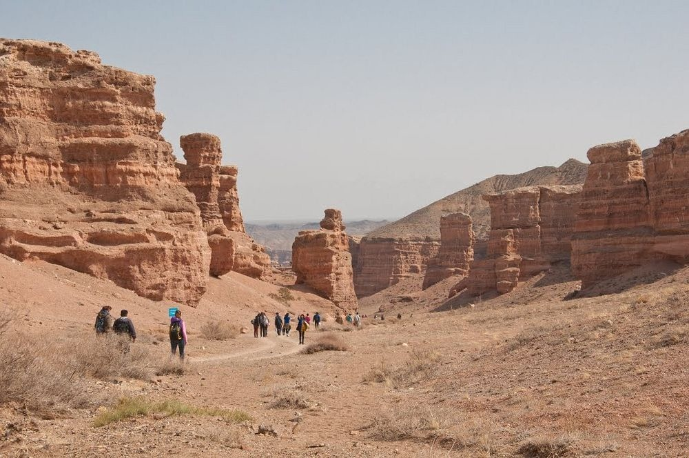 charyn-canyon-4