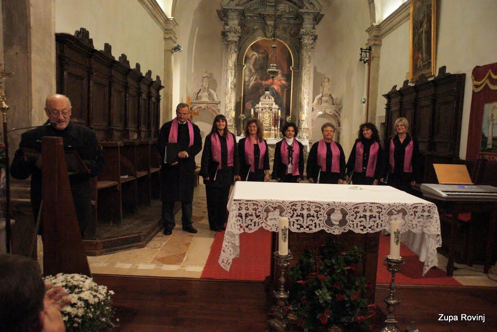 Nastup zborova 2011 - DSC03166.JPG