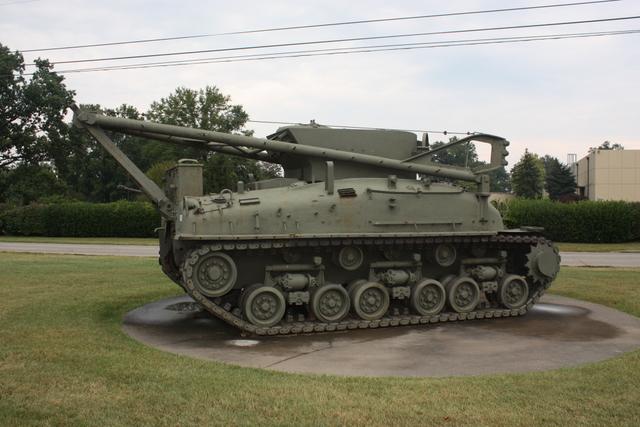 2009 Fort Knox - 047.JPG