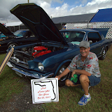 2017 Car Show @ Fall FestivAll - _MGL1351.png