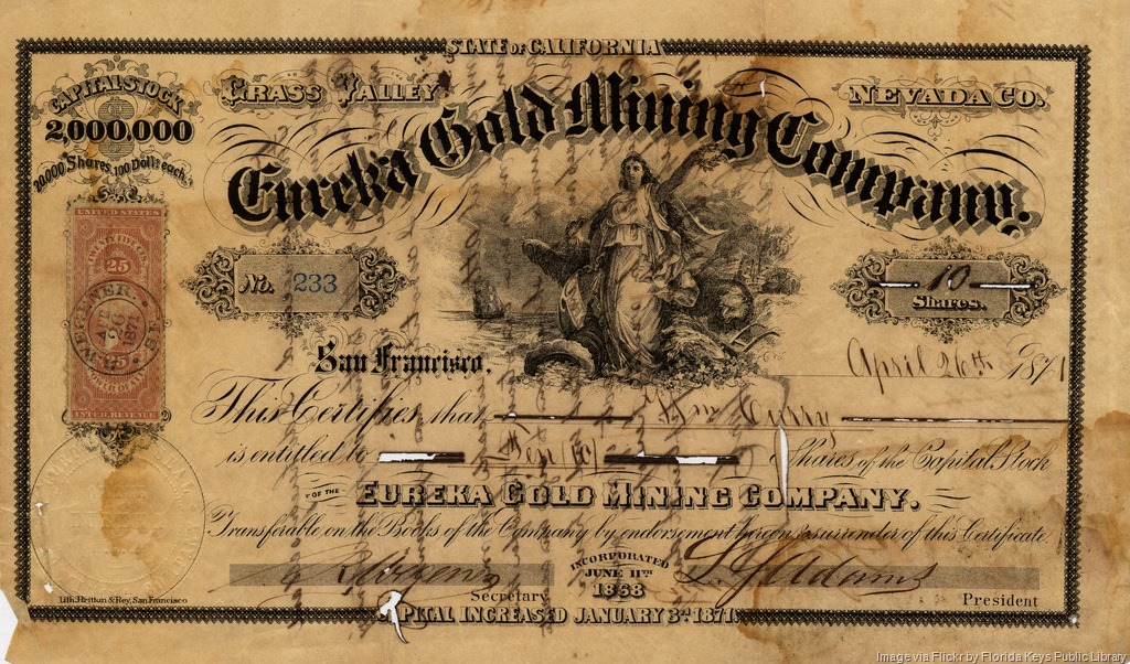 [goldmine-stock-certificate%5B17%5D]